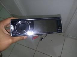 DVD player da Pioneer