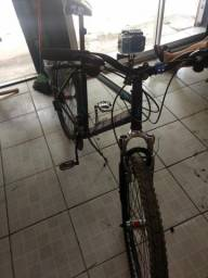 Bike caloi 26