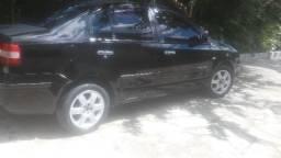 Vw - Volkswagen Polo - 2006