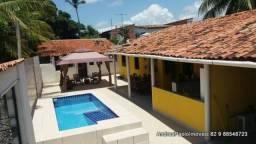 Espetáculo de CASA em Paripueira - R17009