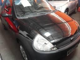 Ford ka 2007 - 2007
