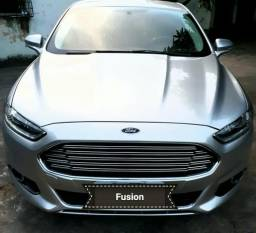Fusion 2.5 14/14 - 2014