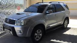 Hilux sw4 2009 - 2009