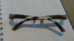 Armação óculos reef