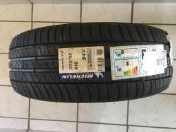 Pneu Michelin 205/55/16