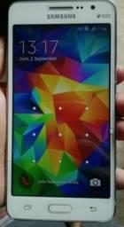 Samsung galaxy grand prime original!!