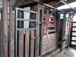 Fazenda de 130 Tarefas, Itabaianinha, Se