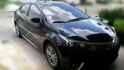 Corolla Altis - 2016/2017 - 2016
