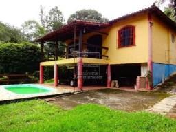 Casa à venda com 2 dormitórios em Itaipava, Petrópolis cod:3353