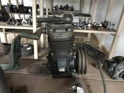 Compressor mb 1620