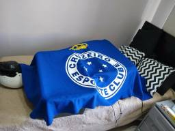 b4949cbbfc Futebol e acessórios - Zona Nordeste
