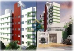 Jardim do Ibaial - Apartamento a Venda no bairro Vila Sabatina - Guarulhos, SP