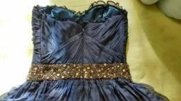 4b368af8fd21f vestido