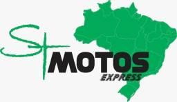 Motoboy - Delivery de Restaurantes no JD Penha, JD Camburi e proximidades