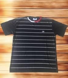 Camisas e camisetas - Vila Ema, São Paulo   OLX d977751583