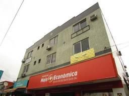 Escritório para alugar em Cavalhada, Porto alegre cod:LCR37743