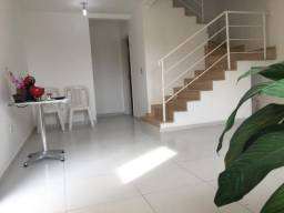 Condomínio Casa Prontas-03 dorm-Aceita FGTS-Permuta apto até 210.000,00-Jundiaí