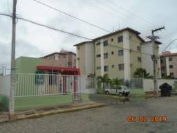 Apartamento 3 Quartos Aracaju - SE - Santa Maria