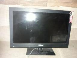 Vendo TV Philco 32 polegadas