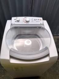 Máquina de lavar brastemp 8kg* garantia