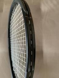 Raquete Wilson Pro Staff 97 L Countervail Black Edition