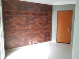 Apartamento com 2 dormitórios, excelente acabamento