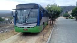 Ônibus 2007/2008