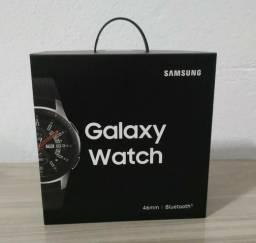 Galaxy Watch Bt 46mm Gio Celulares Blumenau