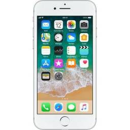 IPhone 7 32gb Original Lacrado 1 Ano De Garantia Apple