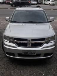 Dodge journey SXT 2.7 V6 2009 - 2009