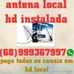 Sat/////Antenas////
