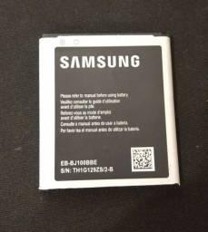 Bateria Samsung J1 : EB-BJ100BBE