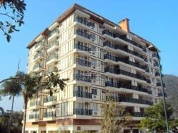 Apartamento à venda com 3 dormitórios em Itaipava, Petrópolis cod:3962