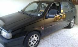 FIAT TIPO 1.6 ie - 1994