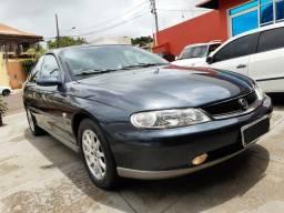Omega CD 3.8 V6 2002/2002 - 2002