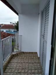 Sobrado em Pontal do Paraná