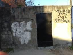 Vende-se Casa em construção - Granja Lisboa *