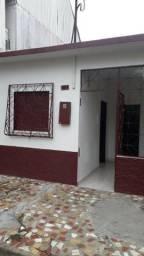 Casa no Centro de Tefé AM contato *