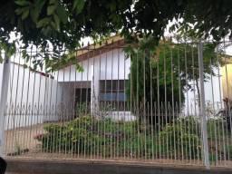 Casa vila Xavier - aluga-se