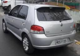 Fiat Palio ELX 1.4 (Flex) 2008 - 2008