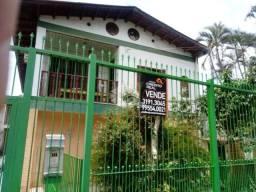 Casa à venda com 4 dormitórios em Santa tereza, Porto alegre cod:9914557