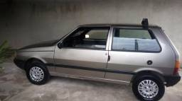 Uno Mille SX - 1998