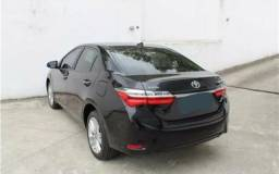 Oportunidade única para compra seu veículo!!!! - 2018
