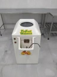Extratora de laranja FMC + Descascador