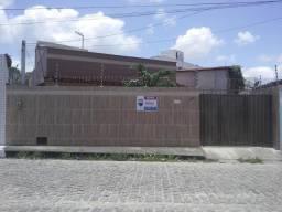 Casa com 3 dormitórios à venda, 145 m² por r$ 150.000,00 - passagem de areia - parnamirim/