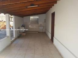 Casa Para Aluga Bairro: Santa Helena Imobiliaria Leal Imoveis 18 3903-1020