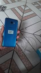 Celular j4 core 500$