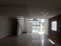 Duplex apto à financiar no centro da Capital