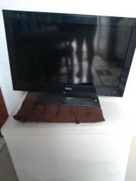 Troco tv monitor