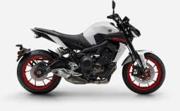 MT-09 ABS Master Of Torque 20/20 850cc!!! - 2020